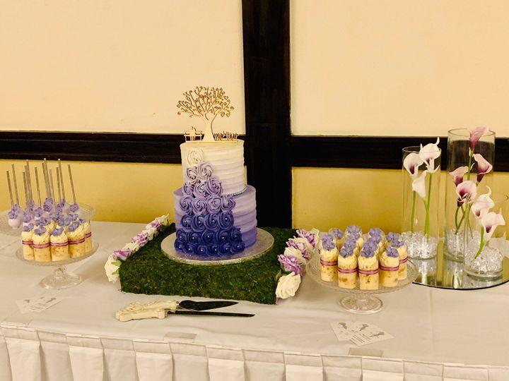 Tmx Img 2916 51 105342 157652156557974 Fort Myers, FL wedding venue