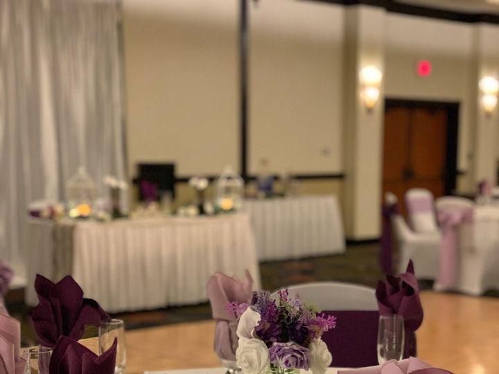 Tmx Img 2921 51 105342 157652156644060 Fort Myers, FL wedding venue