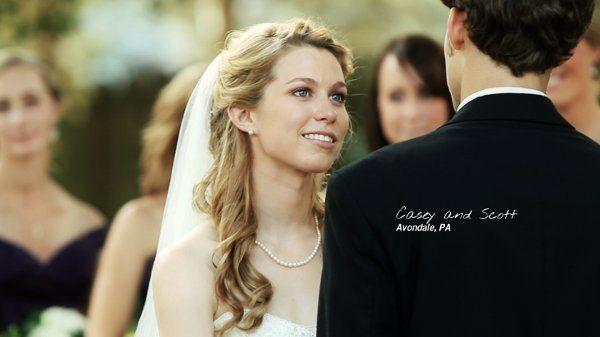 Tmx 1295971438778 Caseylookingatscott Manheim wedding videography
