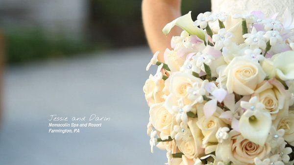 Tmx 1295971458997 JessieandDarin Manheim wedding videography