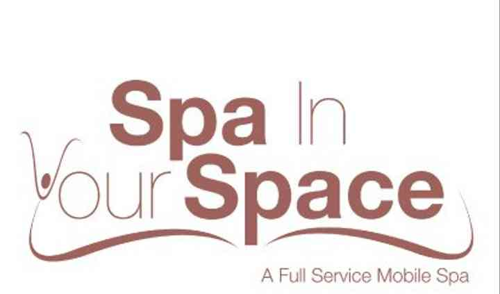 Spa In Your Space
