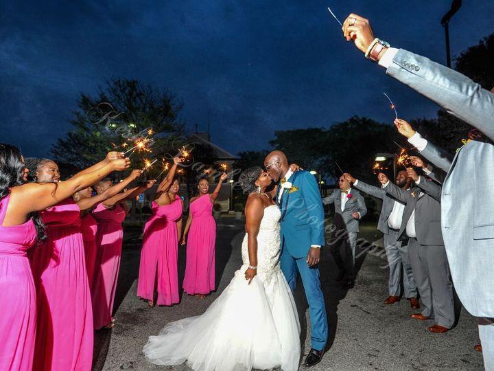 Tmx 1525189547 A24b059d8ea9d3b3 1525189546 F0d7bc8b526a4938 1525189496979 22 IMGa14 Bronx, New York wedding planner