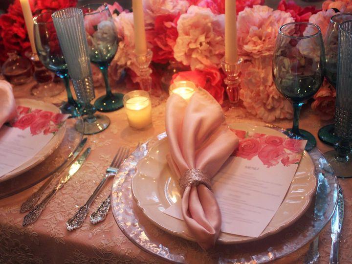 Tmx 1536098525 Fcd7d98844f7d5dd 1536098523 5a3f93cab7a05e89 1536098586373 2 IMG 6772 Bronx, New York wedding planner