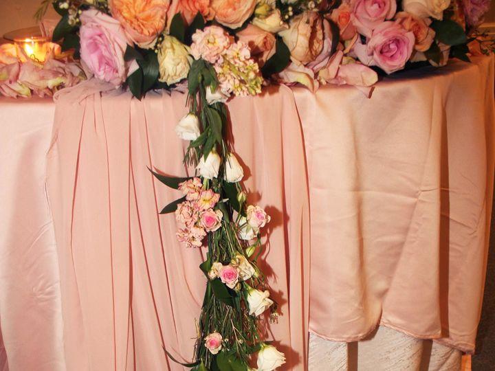 Tmx 1536098676 5ed2a53b0d833bef 1536098675 E35ad19ef97ca45e 1536098737656 8 IMG 6050 Bronx, New York wedding planner