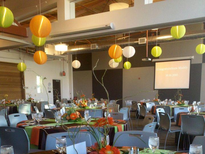 Tmx 1361466309174 Audubon3 Columbus, OH wedding catering