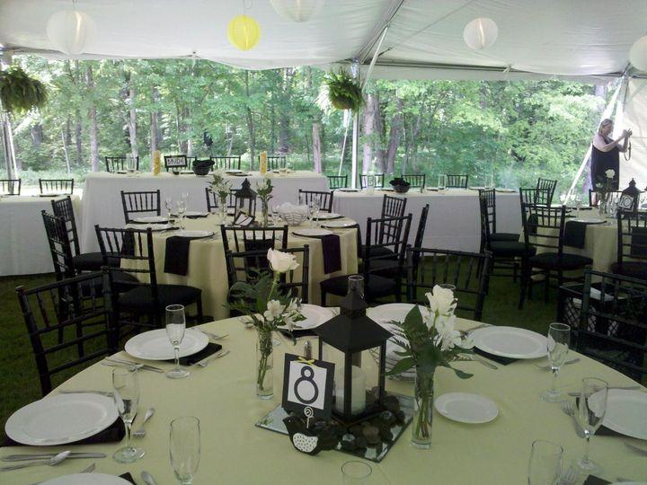 Tmx 1361466348901 IMG20110521160718 Columbus, OH wedding catering