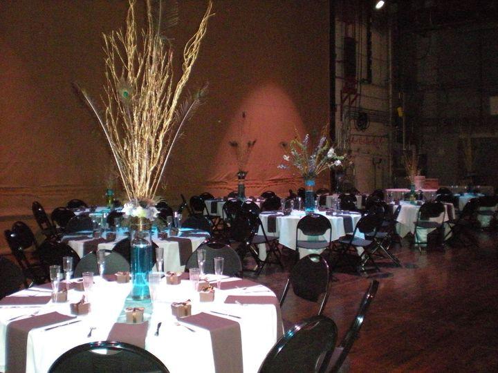 Tmx 1361466393699 OHTheater Columbus, OH wedding catering