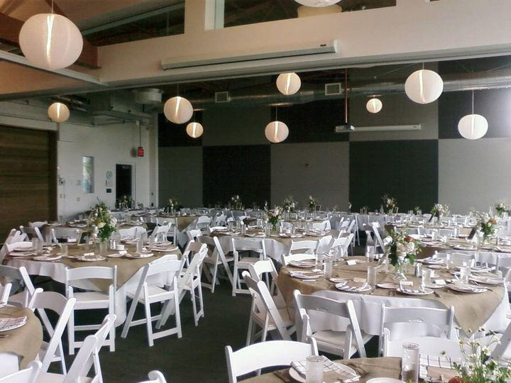 Tmx 1361466431824 Audubon2 Columbus, OH wedding catering