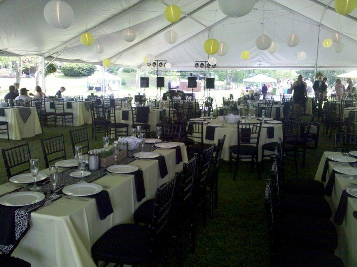 Tmx 1361466822306 IMG20110521160618 Columbus, OH wedding catering