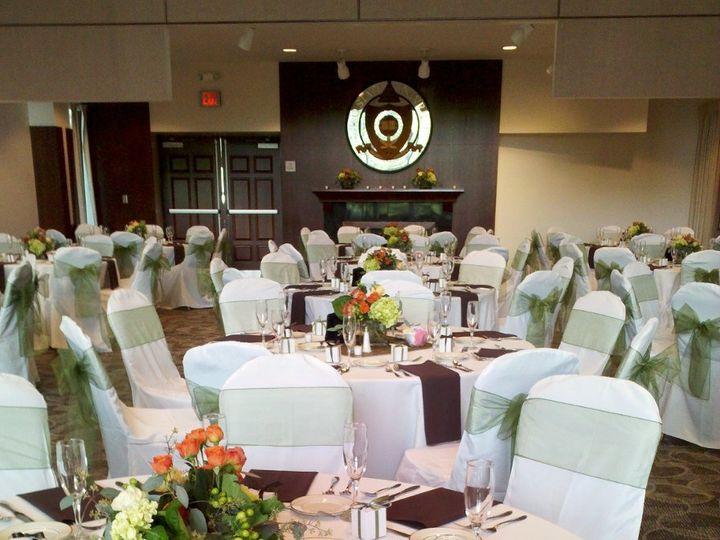 Tmx 1361466903700 LongabergerAlumniHouse Columbus, OH wedding catering