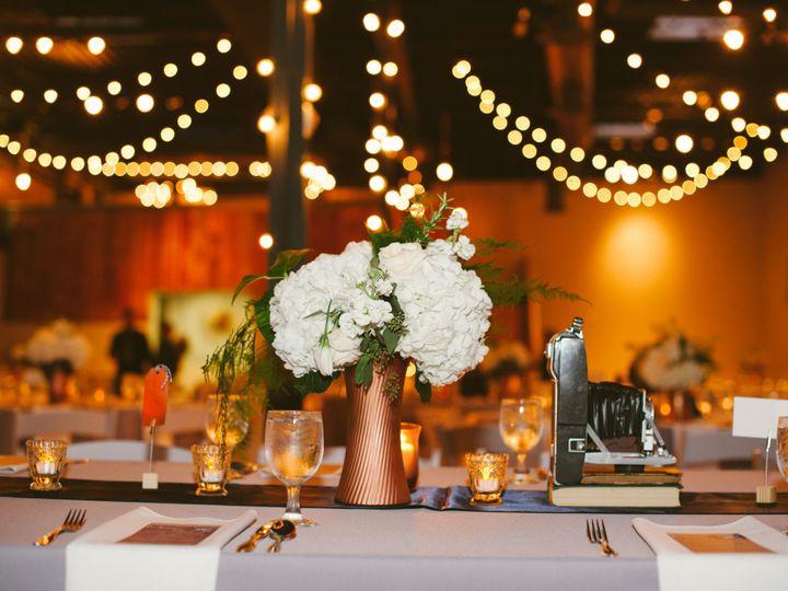 Tmx 1465586685618 Katiekevin 734 Columbus, OH wedding catering
