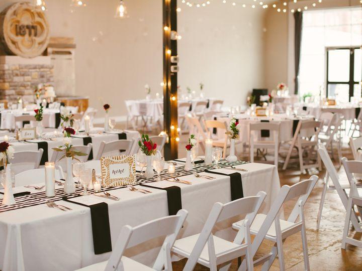 Tmx 1465586798871 Lydiatom 602 Columbus, OH wedding catering