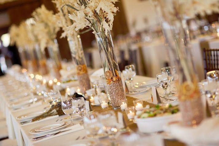 Tmx 1478620025004 Campmaryorton4 Columbus, OH wedding catering