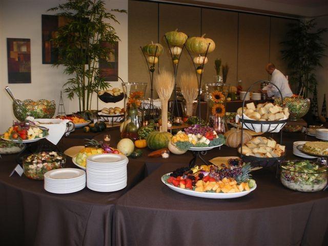Tmx 1478620056681 Dscf0478 Columbus, OH wedding catering