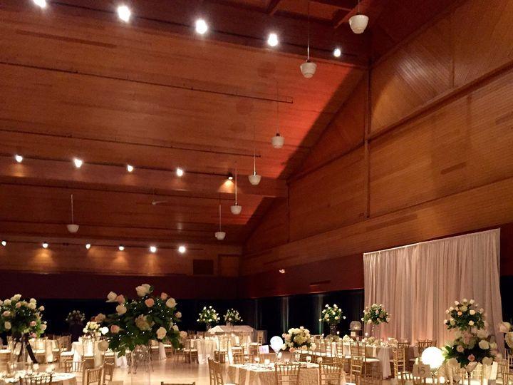 Tmx 1478620583522 Img2450 Columbus, OH wedding catering