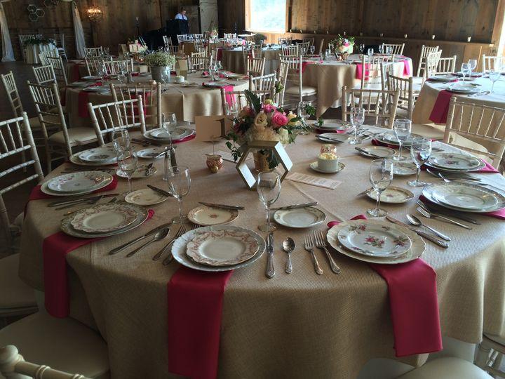 Tmx 1478620637024 Img2568 Columbus, OH wedding catering