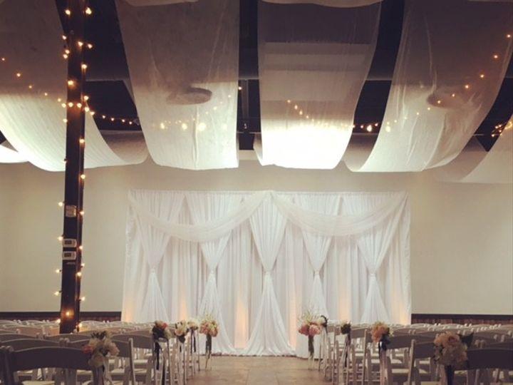 Tmx 1478620752127 Img4347 1 Columbus, OH wedding catering
