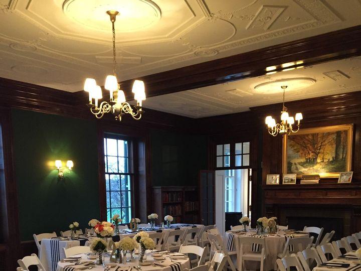 Tmx 1479321626013 Img2333 Columbus, OH wedding catering
