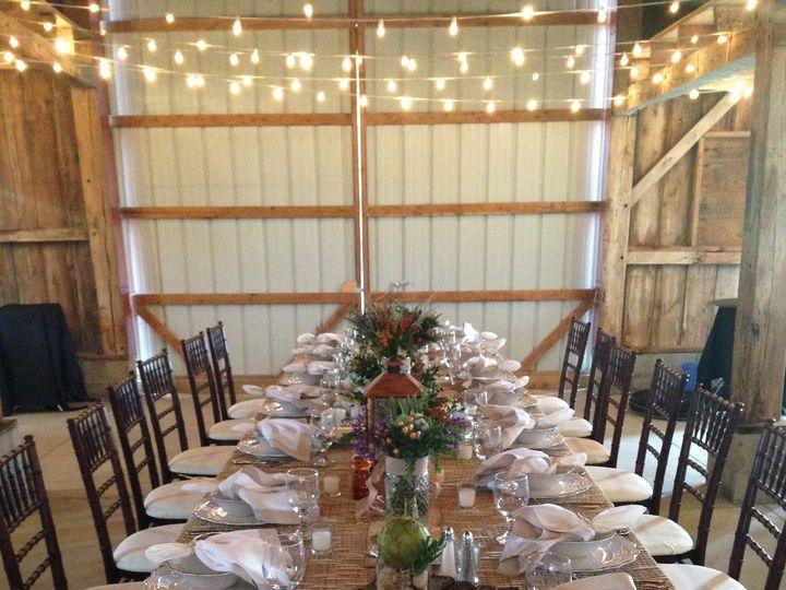 Tmx 1479321674655 Img2280 Columbus, OH wedding catering
