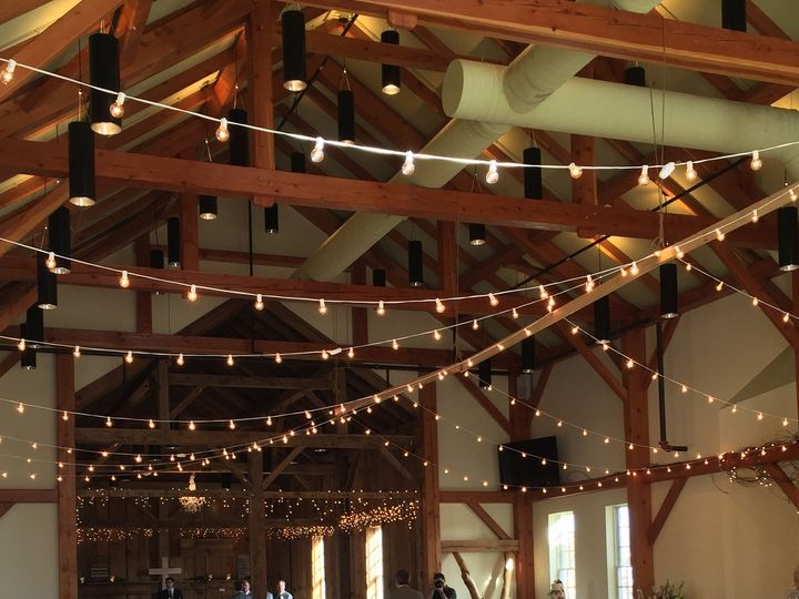 Tmx 1479321704005 Img2916 Columbus, OH wedding catering