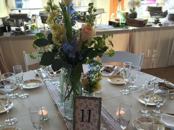 Tmx 1479321816581 Img2919 Columbus, OH wedding catering