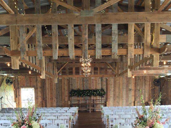 Tmx 1479321893019 Img3024 Columbus, OH wedding catering