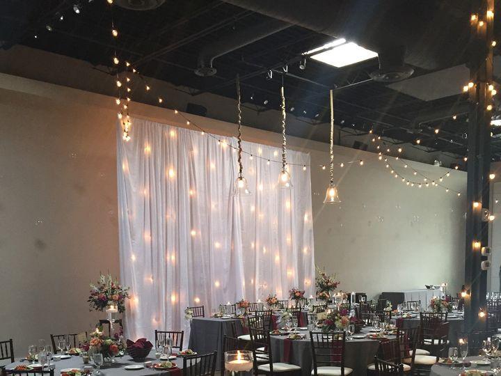 Tmx 1479322299390 Img3664 Columbus, OH wedding catering