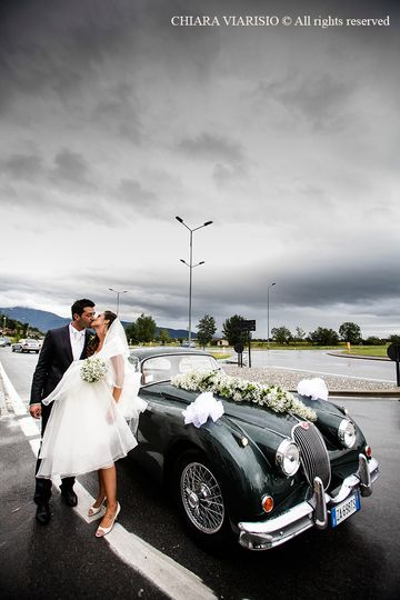 weddingrai