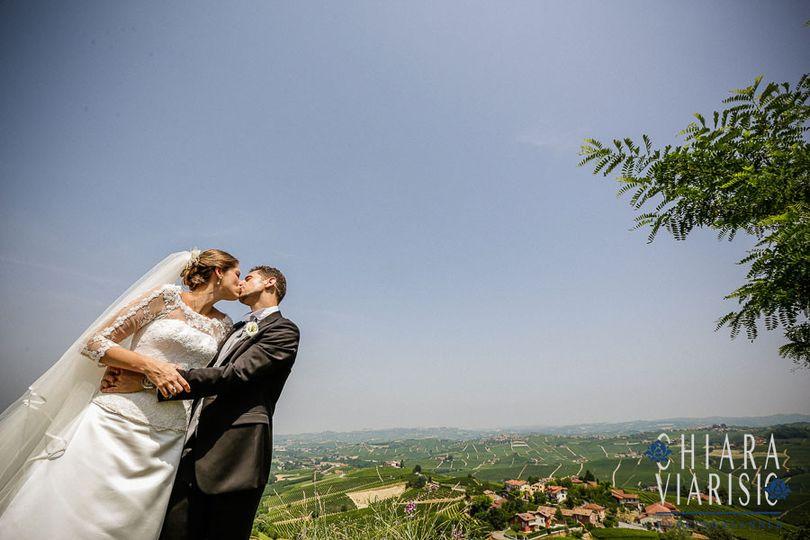matrimonio nelle langhe 15