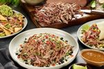 Qdoba Mexican Grill: Billings, Bozeman, Missoula image