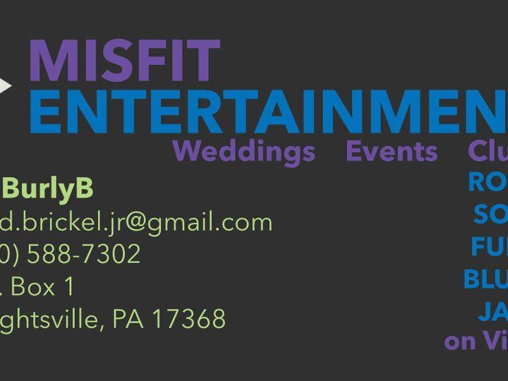 Tmx Staples Bc Proof 112 5 18 51 1016342 Wrightsville, PA wedding dj