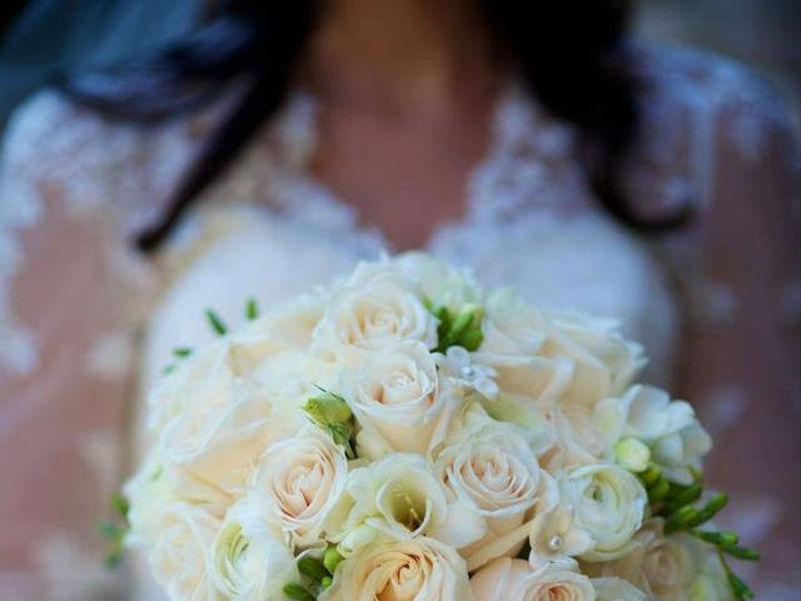 Tmx 1445351524828 Mildred6 Saint Petersburg, FL wedding florist