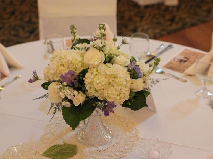 Tmx 1445351552152 Mildred10 Saint Petersburg, FL wedding florist
