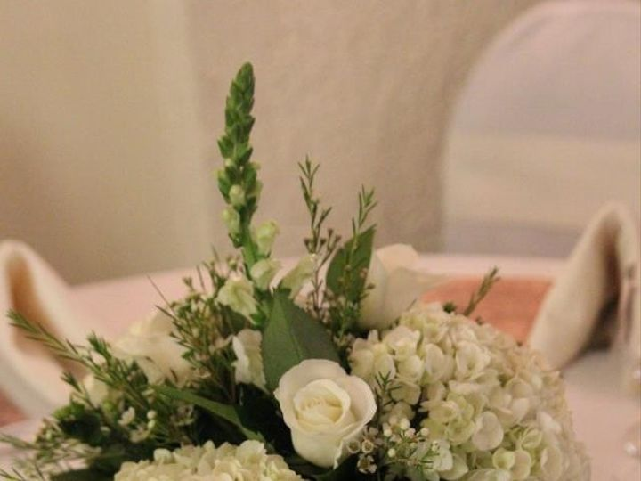 Tmx 1445351565516 Mildred12 Saint Petersburg, FL wedding florist