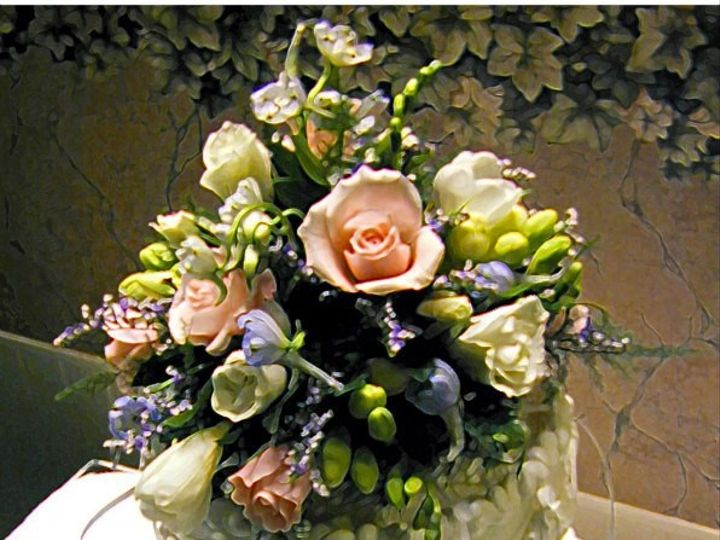 Tmx 1445351711765 Mildred14 Saint Petersburg, FL wedding florist