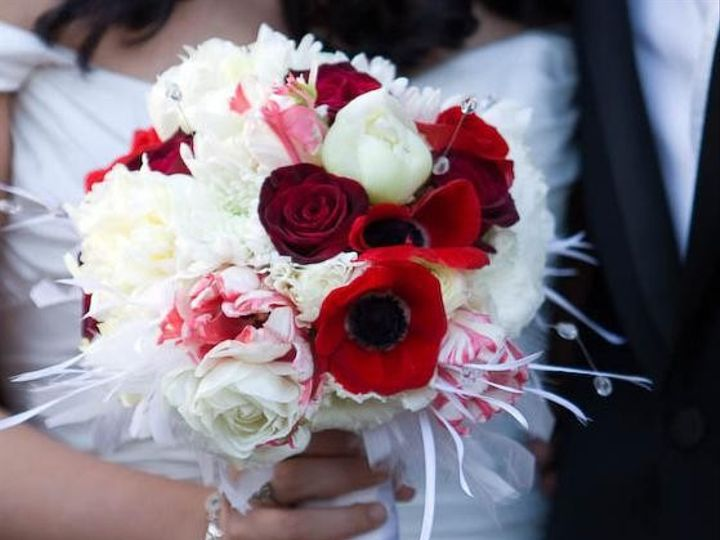 Tmx 1445351749166 Mildred15 Saint Petersburg, FL wedding florist