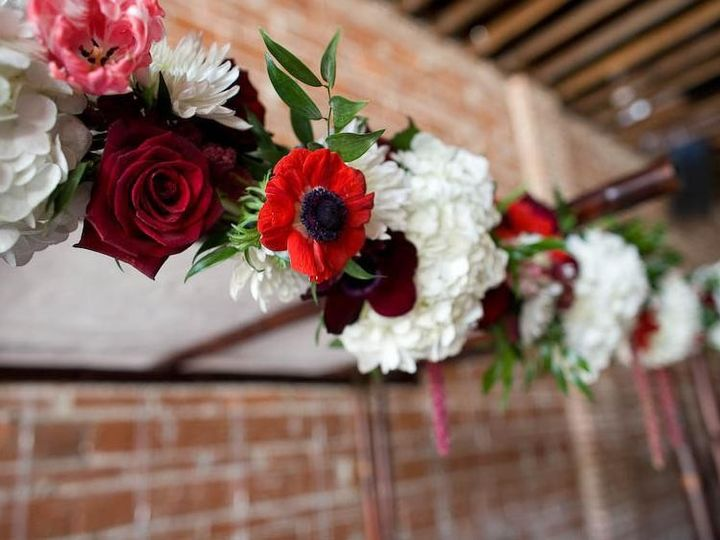 Tmx 1445351754144 Mildred16 Saint Petersburg, FL wedding florist