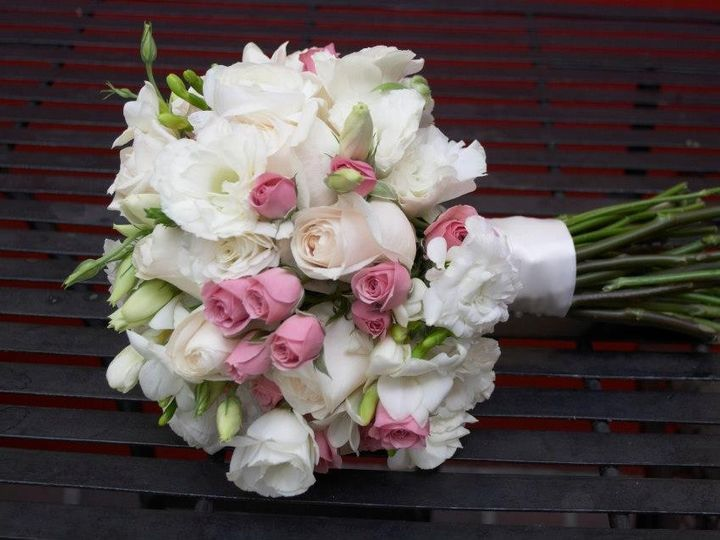 Tmx 1445352094093 Mildred19 Saint Petersburg, FL wedding florist
