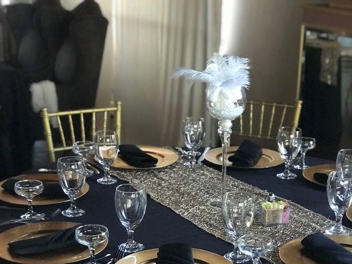 Tmx 1536803924 Ceb6fe79e3570776 1536803922 Ba862a1a8566dfd5 1536803917310 1 IMG 0804 Pomona, CA wedding venue