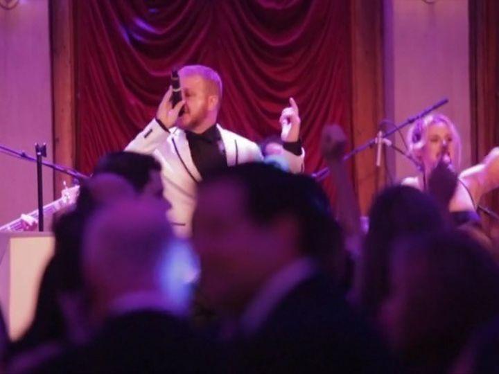 Tmx 1483051538862 Img7686 Oceanside, NY wedding band