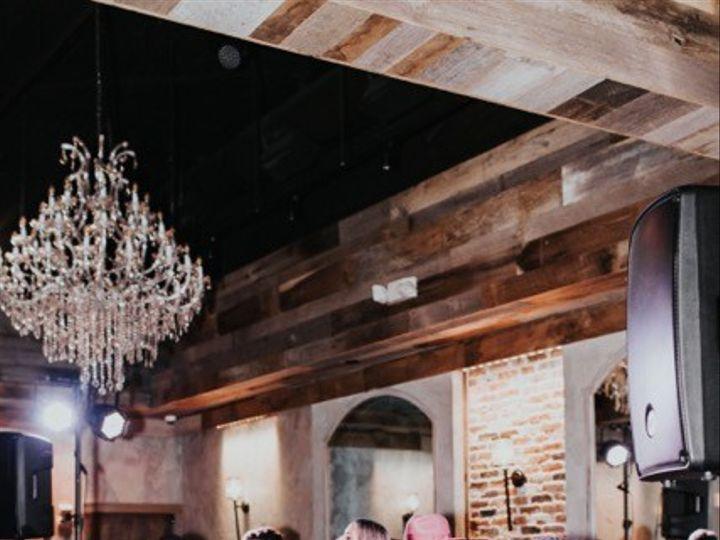 Tmx Img 4772 51 956342 158705735067802 Oceanside, NY wedding band