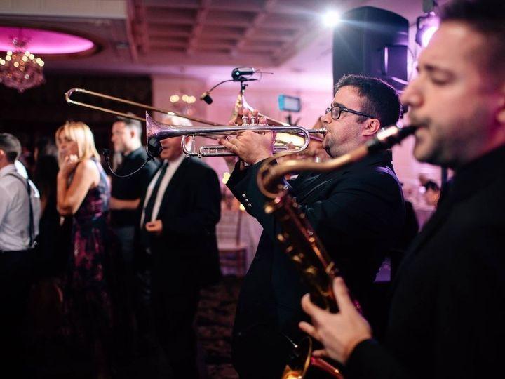 Tmx Img 5379 51 956342 158705735179810 Oceanside, NY wedding band
