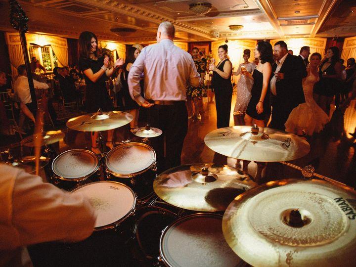 Tmx Jill Rob 2502 51 956342 158714618111783 Oceanside, NY wedding band