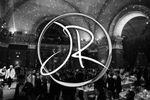 J-Riz Entertainment & Productions, Inc. image