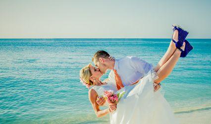 Ruuben's Wedding Photo & DJ