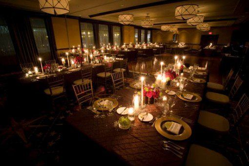 08db4adc9f743604 1311969581249 dinnerparty