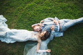 Lora Reehling Photography