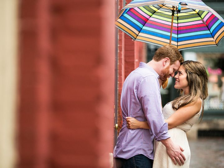 Tmx 1427400511295 Katiecory.sneakpeek 2 Philadelphia, PA wedding photography