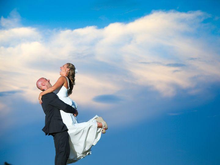 Tmx Benkoffbeachbash Sneakpeek007 51 497342 1556653104 Philadelphia, PA wedding photography