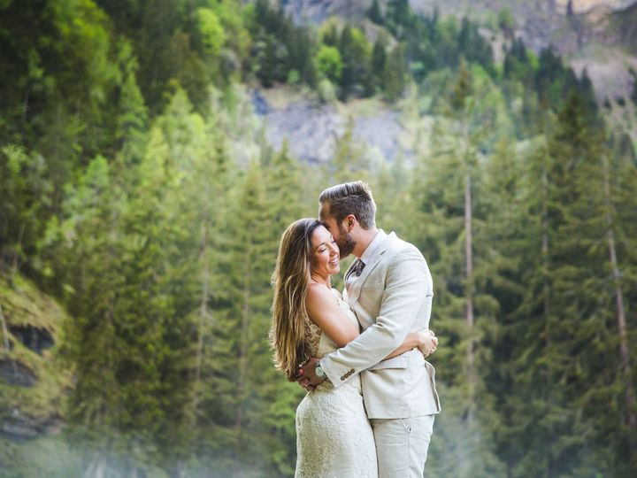 Tmx Catalex Frenchalps 014 51 497342 1568735787 Philadelphia, PA wedding photography